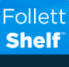 follettshelf